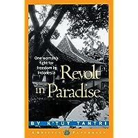 Revolt in Paradise