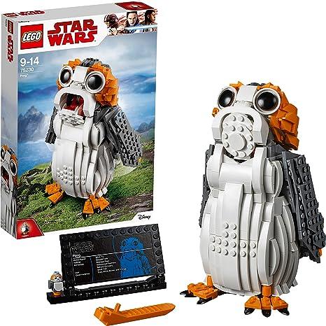 LEGO ® Star Wars ™ 75230 Porg ™