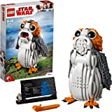 LEGO® Star Wars™ Porg™ 75230 Playset Toy