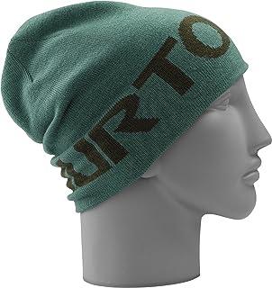 6e194097beb Burton -Cappello da Uomo M Marquee BNIE