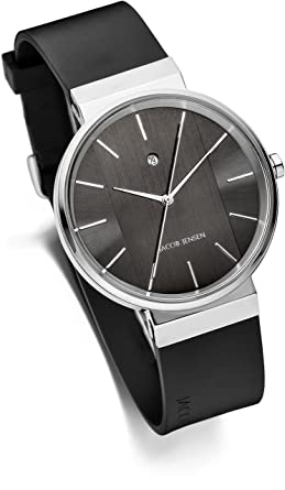 2d255871b Amazon.com  Jacob Jensen Water Resistant Watch