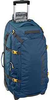 Eagle Creek Universal Traveler Sac à dos 17 kU1l55dEgo