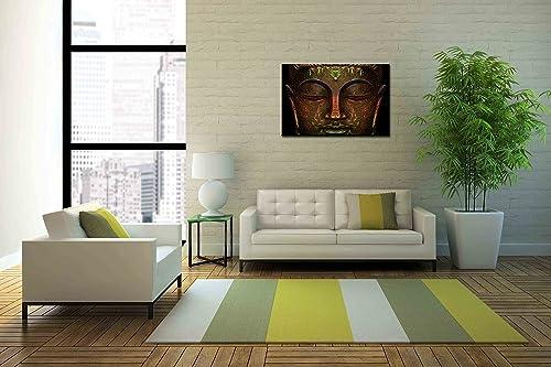 SmartWallArt Canvas Wall Art