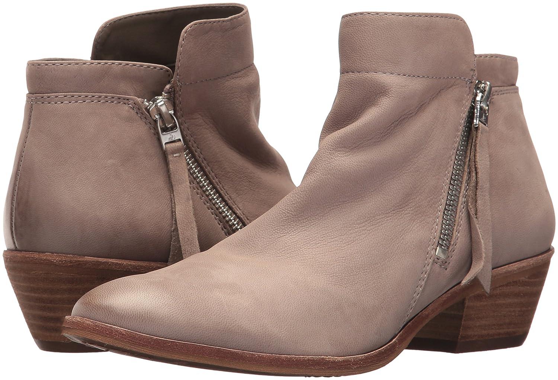 Sam Edelman Women's Packer Ankle Boot B06XBQ9PC2 11 B(M) US|Putty Leather