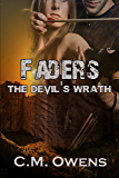 The Devil's Wrath (Faders Trilogy #3)