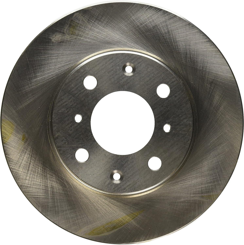 Bendix PRT5891 Brake Rotor