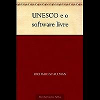 UNESCO e o software livre