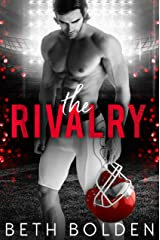 The Rivalry Kindle Edition