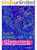 Slapstick (English Edition)