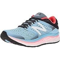 New Balance 1080v8, Zapatillas de Running para Mujer