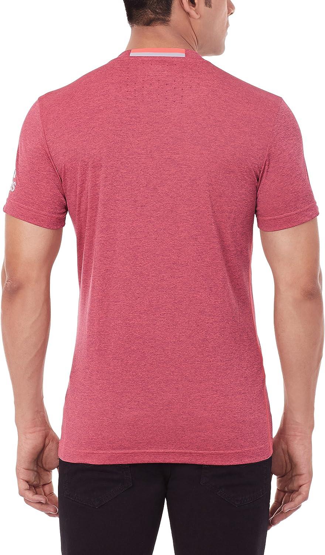 adidas Climachill tee - Camiseta para Hombre: adidas Performance ...