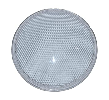 Bombilla – Foco LED para piscina (PAR56 12 V Blanco