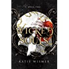 Wicked Souls (The Marionettes Book 2)