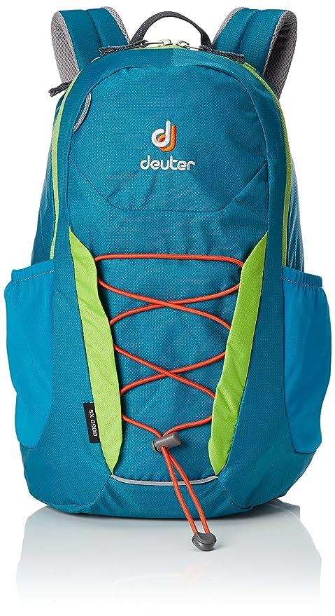 Kaufen geringster Preis Wählen Sie für offizielle Deuter Men's Gogo Xs Backpack