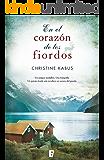 En el corazón de los fiordos (B de Books)