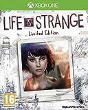 Life Is Strange - Limited - Xbox One