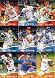 2014 Topps MLB Baseball Future Is Now Series 30