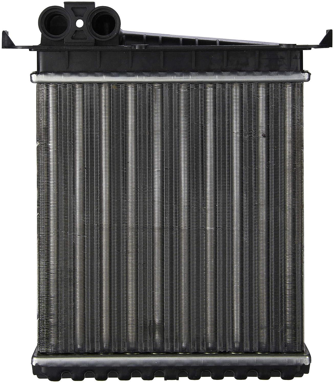 Spectra Premium 99277 Heater