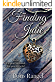 Finding Julie (When the Music's In You)