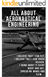 ALL ABOUT AERONAUTICAL ENGINEERING