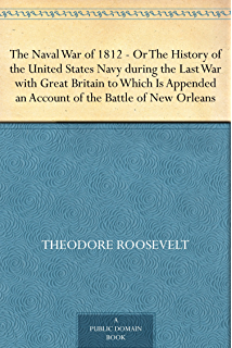 The naval history of the united states volume 2 ebook willis j the naval war of 1812 or the history of the united states navy during the last fandeluxe Gallery