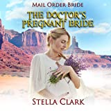 The Doctor's Pregnant Bride