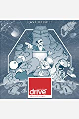 Drive Act 1 Hardcover