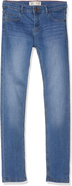 Zippy Zb0402/_456/_9 Jeans Bambino