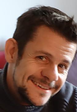 Jean-Fabien