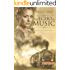 The Echo of Music (Kansas Crossroads)