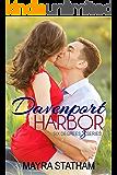 Davenport Harbor (Six Degrees Book 4)