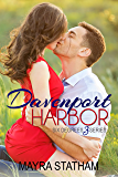Davenport Harbor (Six Degrees Book 3)