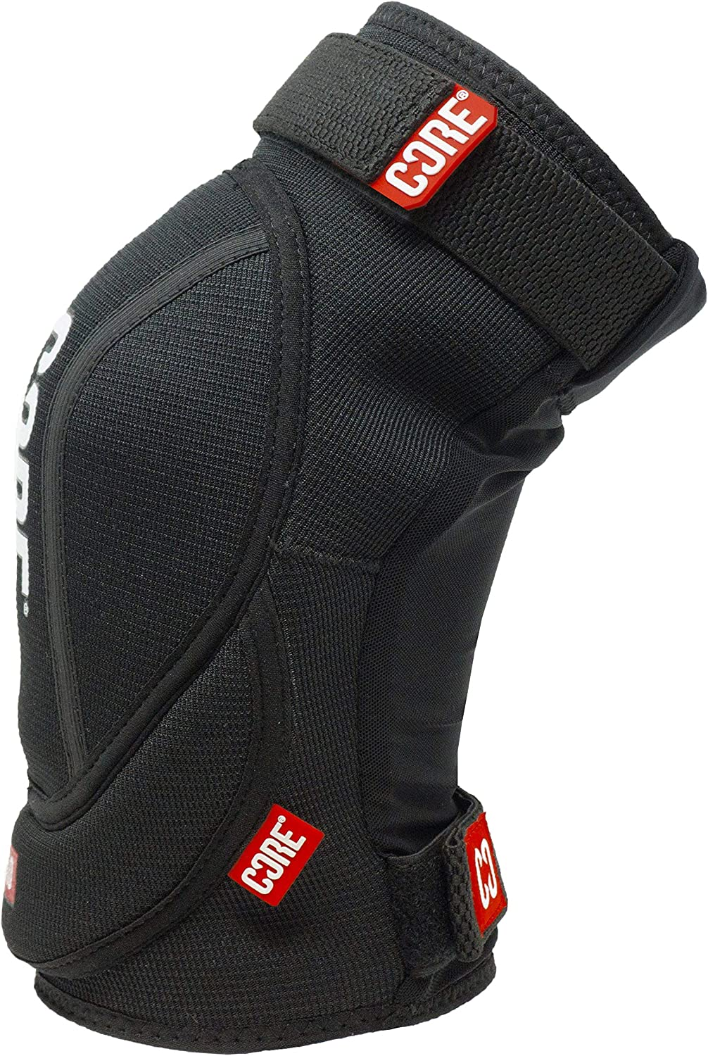 CORE Protection Pro Knie Gasket Knieschoner