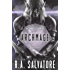 Archmage (Homecoming Book 1)
