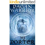 Pagan Warrior: Britain: The Seventh Century (Gods and Kings Book 1)