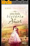 Uma linda história de amor
