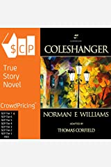 Coleshanger: A Humorous Recollection of English Village Life at the Turn of the Last Century Audible Audiobook