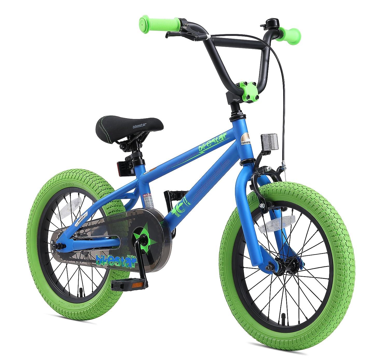 91k3dg9rdsL. SL1500  - Bicicletas BH