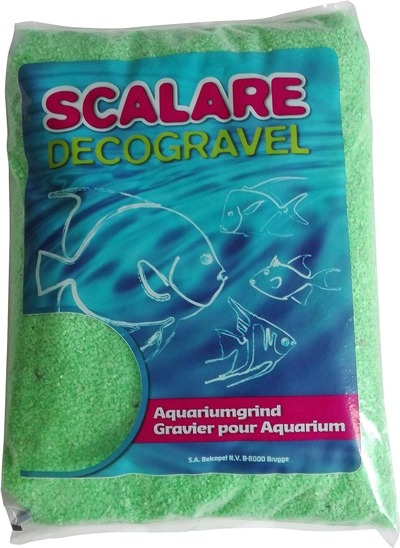 Scalare Bolzano for Aquarium Gravel 4/kg/ /1-2/mm