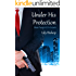 Under His Protection (City Lights Book 2)