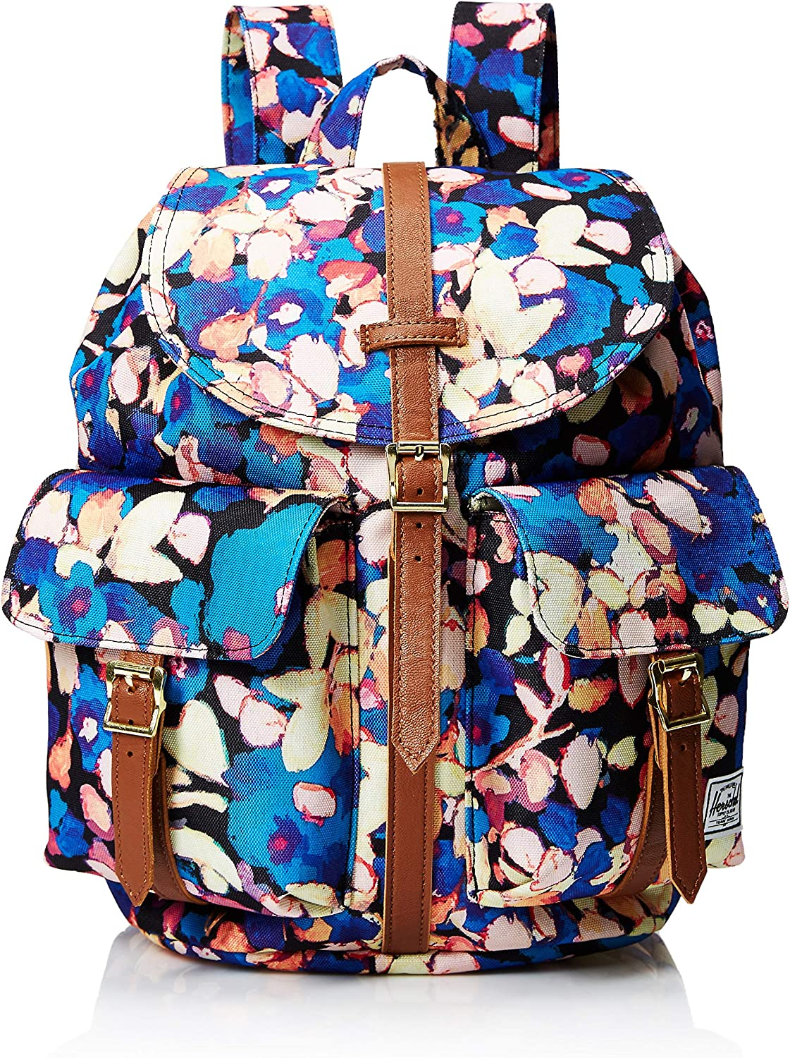Herschel Dawson Backpack