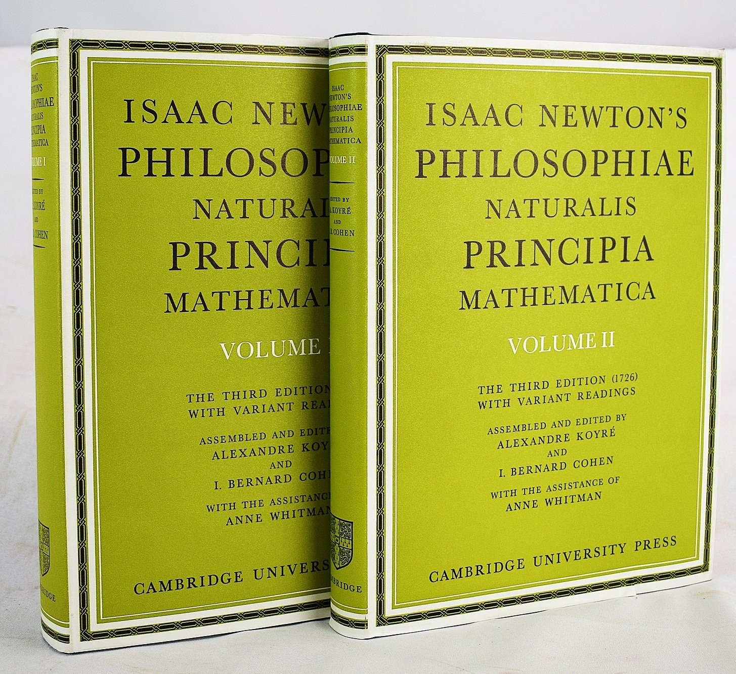Pdf newton principia mathematica