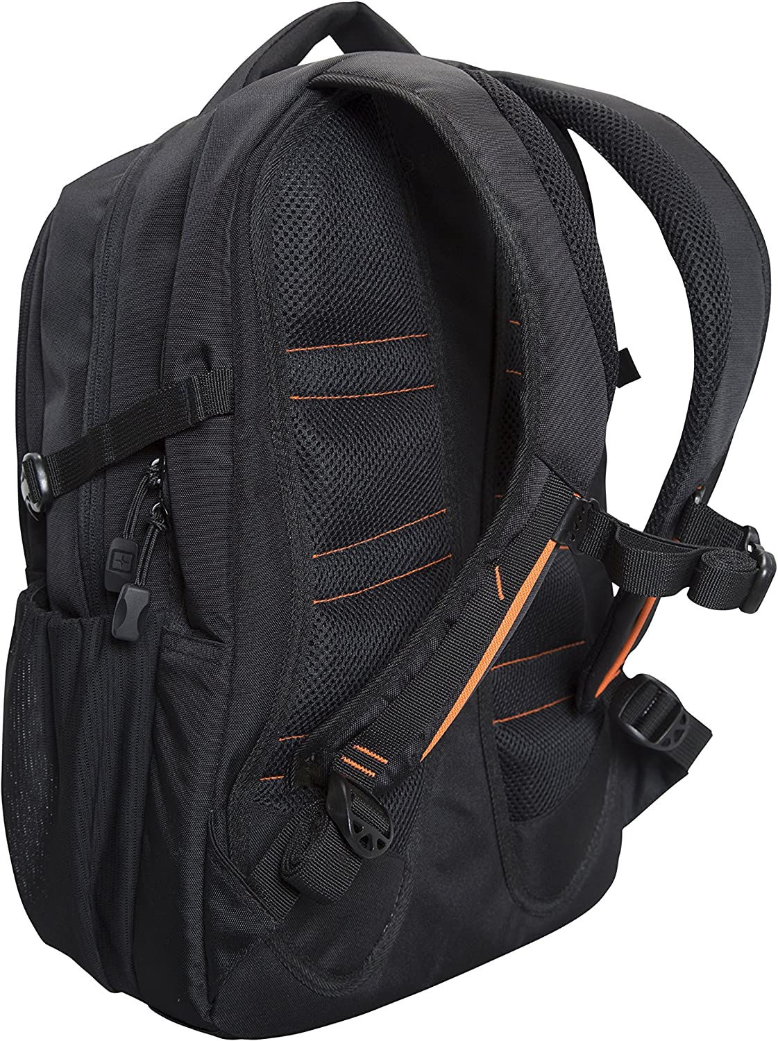 Laptop Compartment Rucksack 30L Backpack Mountain Warehouse Vic Laptop Bag Durable Daypack