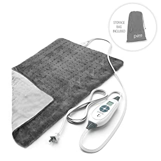 Full Body Heating Pad