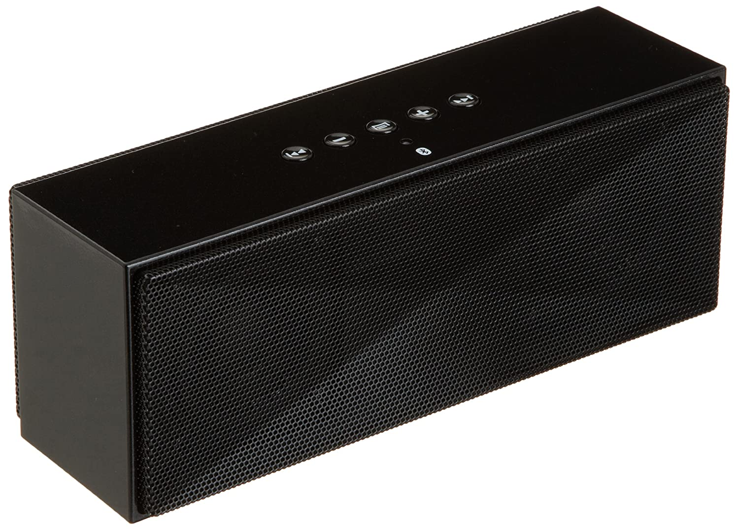AmazonBasics Portable Bluetooth Speaker