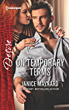 On Temporary Terms (Highland Heroes)