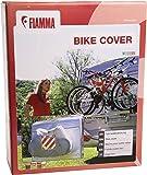 Fiamma 04502E01‐ Bike Cover S Copribici 2/3 Bici