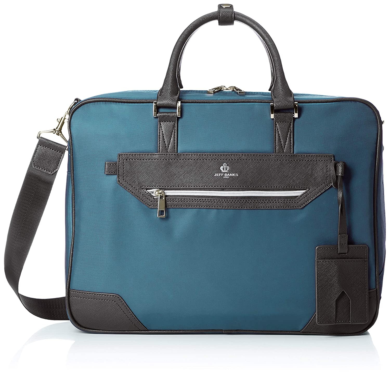 Rikki Knight Keep Calm and Love Miami Messenger Bag School Bag