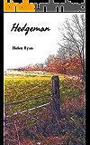 Hedgeman