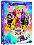 Rapunzel la Serie: Regina Per Un Giorno